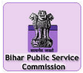 BPSC 65th CCE Mains Exam Recruitment