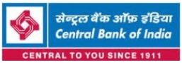 central-bank-recruitment