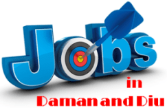 Current Jobs in Daman and Diu