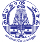 Tamil Nadu Health Dept. Recruitment
