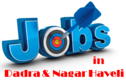 Current Jobs in Dadra and Nagar Haveli