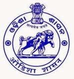 Gajapati Collectorate Office Recruitment