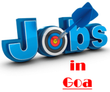 Current Jobs in Goa