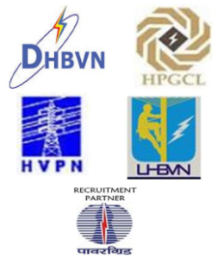 Haryana Power Utilities Recruitment