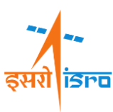 SHAR ISRO Recruitment