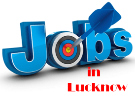 Jobs in Lucknow