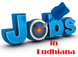 Jobs in Ludhiana