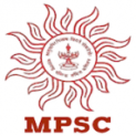 MPSC Engineering Services Prelims Exam 2020 Notification