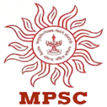 MPSC Subordinate Services Main Exam 2018