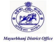 Mayurbhanj District Office Recruitment