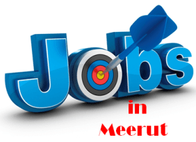 Jobs in Meerut
