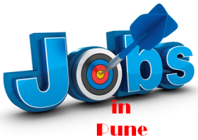 Jobs in Pune