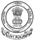 Dept of Home Affairs & Justice Punjab Recruitment