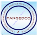 TANGEDCO Written Exam Results 2017