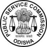 OPSC Odisha Civil Services Exam Recruitment