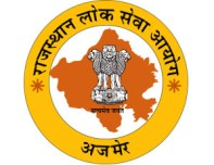 RPSC Sr. Teacher Gr II Comp. (TSP) Exam Recruitment
