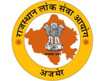 RPSC RAS RTS Recruitment Exam 2016