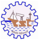 Cochin Shipyard Recruitment