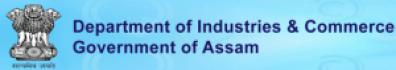 Commissioner of Industries & Commerce Assam Recruitment
