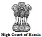 Kerala High Court Recruitment