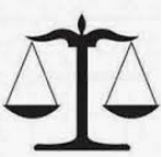 Patna District Court Recruitment
