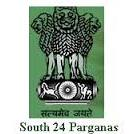 DHFWS South 24 Parganas Recruitment