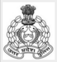 UTTAR PRADESH POLICE Recruitment