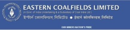 eastern-coalfields-limited-recruitment