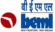 BEML Recruitment