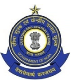Central Excise Department Recruitment
