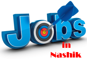 Jobs in Nashik
