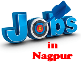 Jobs in Nagpur