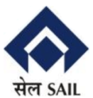 SAIL Bokaro Steel Plant Recruitment
