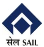SAIL IISCO Steel Plant Recruitment