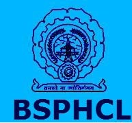 BSPHCL Recruitment