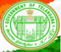 Collector Office Adilabad Recruitment