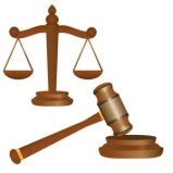 Ludhiana District Court Recruitment