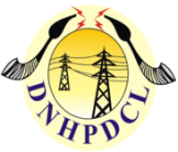 DNHPDCL Recruitment