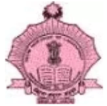 Lakshadweep Education Department Recruitment