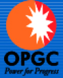 OPGC Recruitment