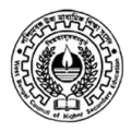 WBCHSE 12th Results 2019