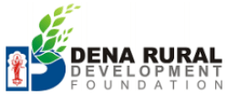Dena Rural Development Foundation Recruitment