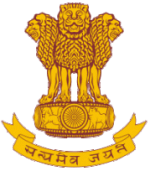 Tripura Industries & Commerce Department Recruitment