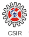 CSIR-UGC NET Exam December 2016 Recruitment