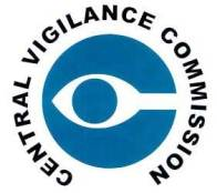 Central Vigilance Commission CVC Recruitment