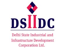 DSIIDC Recruitment