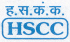 HSCC Ltd Recruitment