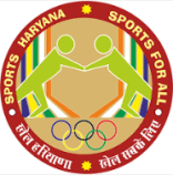 Haryana Sports & Youth Affairs Recruitment