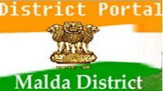 Malda District Land & Land Reforms Office Recruitment