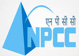 NPCC Recruitment